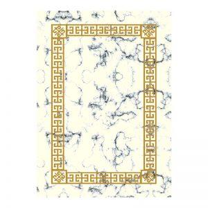 فرش کهنه نما طرح L3113