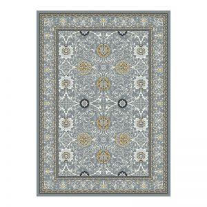 فرش کهنه نما طرح L3114