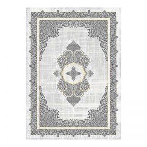 فرش کهنه نما طرح s411