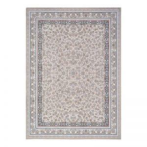 فرش دیانا 1500 شانه