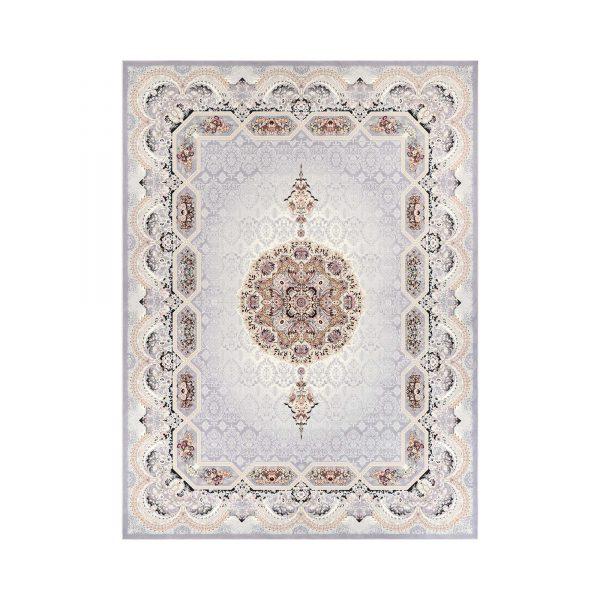 فرش هالیدی الماسی