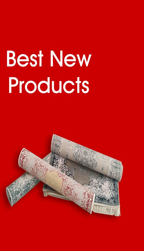 best new products